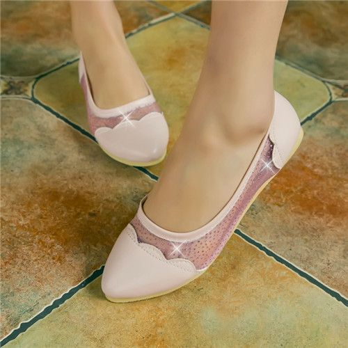 foodlydo.com cheap cute shoes (14) #cuteshoes