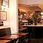 The 38 Essential San Francisco Restaurants: Bar Tartine