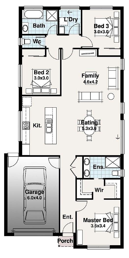 Bridgetown_floorplan.jpg (525×1050)