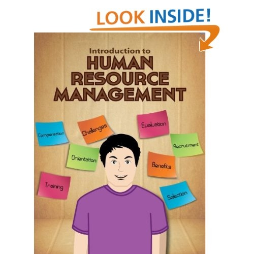 Employee Voice Involvement and Engagement In Human Resource Management