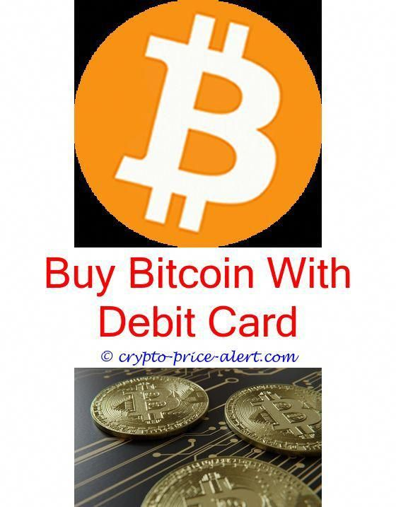 How To Buy Bitcoin From Rockitcoin Atm - Earn Bitcoin By ...