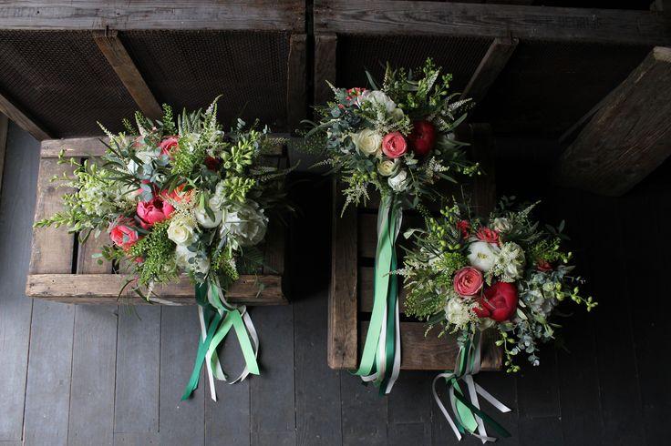 www.theflowermilldraycott.co.uk