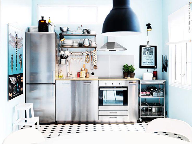 Best 11 Best Ikea Grevsta Images By Lotte Hoornaert On 400 x 300