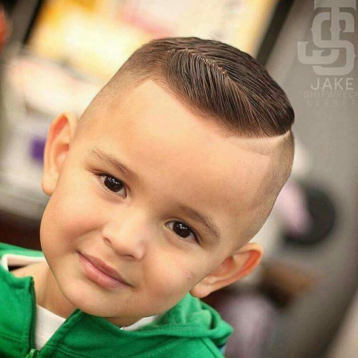 Best 25 Kid Haircuts Ideas On Pinterest Little Boy