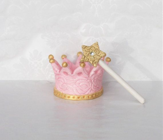 crown cake topper 25 best ideas about fondant crown on fondant 3196