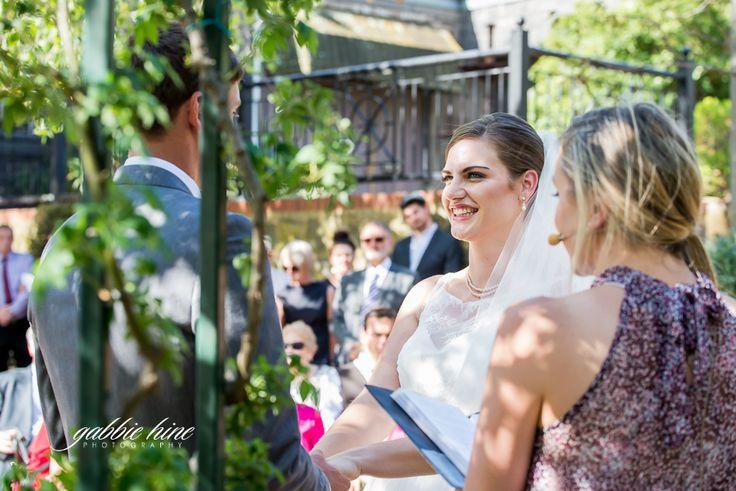 goona-warra-wedding-33