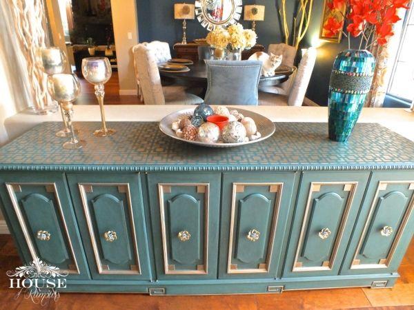 Antique Foyer Furniture : Best my portfolio furniture images modern