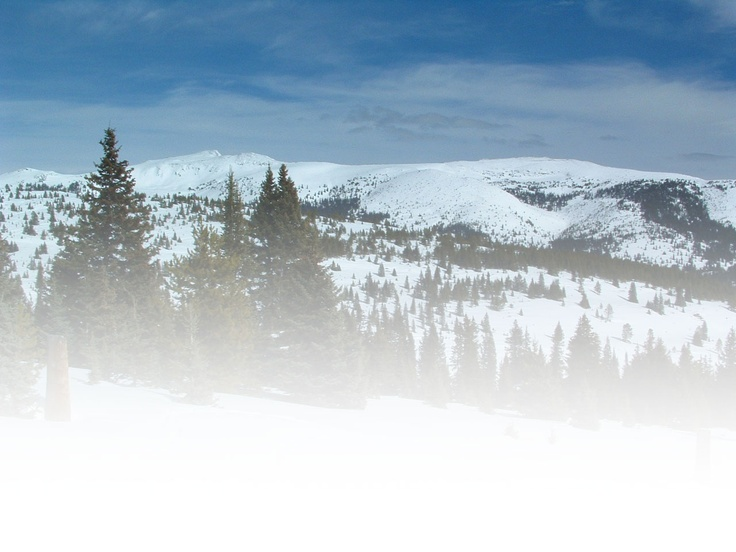 Snowshoe Magazine | The snowshoeing experience for snowshoers around the world: snowshoe racing, snowshoes, gear reviews, events, recreation, first-timers.