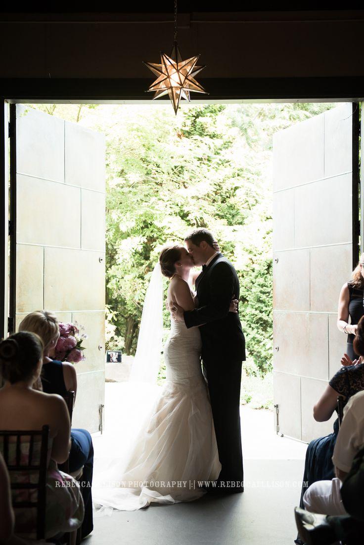 19 best seattle wedding venues images on pinterest seattle