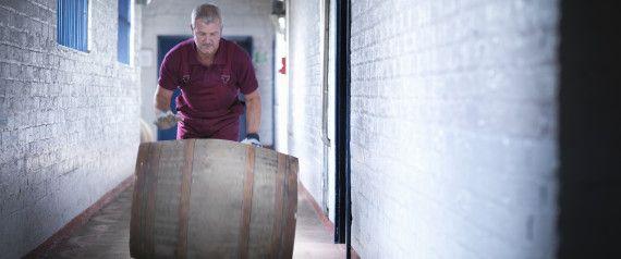 17 melhores ideias sobre Barrel Of Jack Daniels no ...