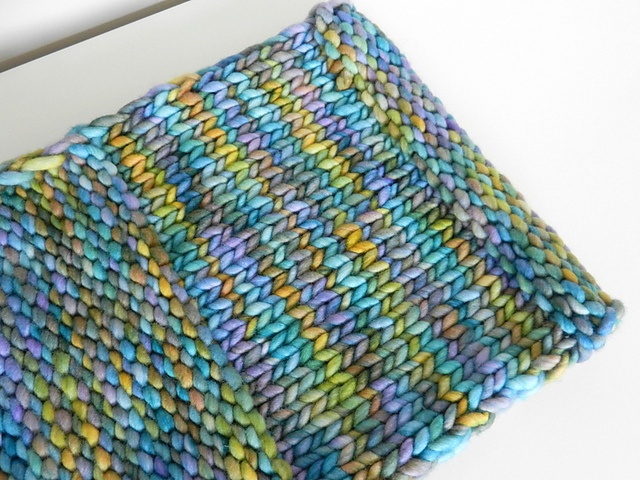 10 Best images about Malabrigo on Pinterest Cowl patterns, Yarns and Ravelry