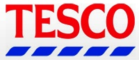 Shop with Tesco online store and get huge discount on your shopping  UK wise Plus Free express international delivery...international?! I love Tesco!