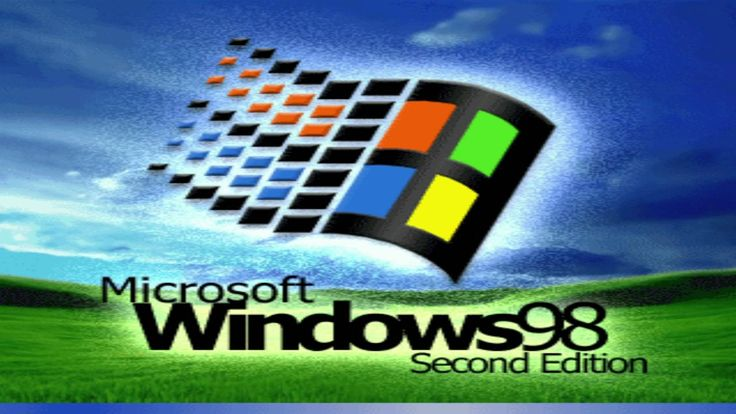 C C3 Will Break Your Win98 Installation Need For Speed Carbon