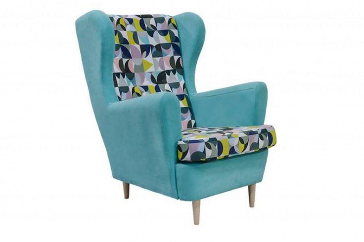 Na zamówienia złożone do końca czerwca, fotel FLEX z dodatkowym 10 % rabatem. Zachęcamy do skorzystania z promocji. http://www.mega-meble.pl/promocja-324