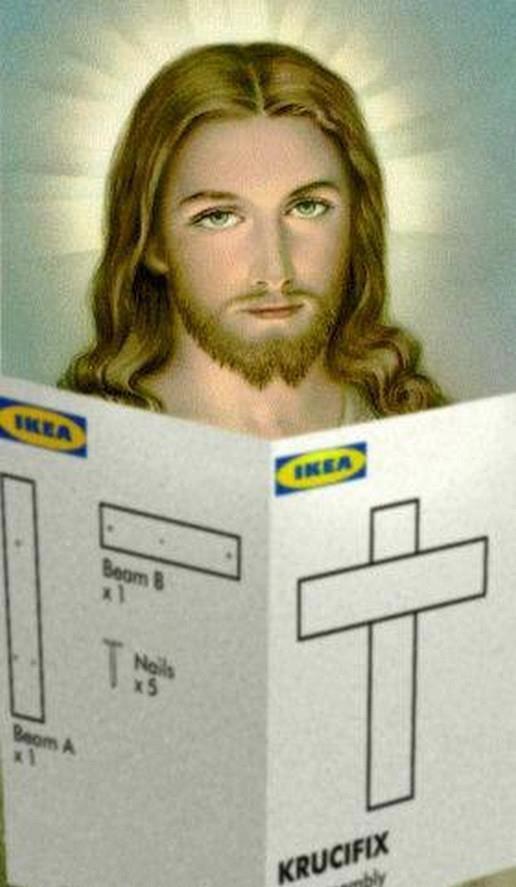 (Pardon, mais je suis écroulée de rire). #mdr #humour // www.drolementvotre.com