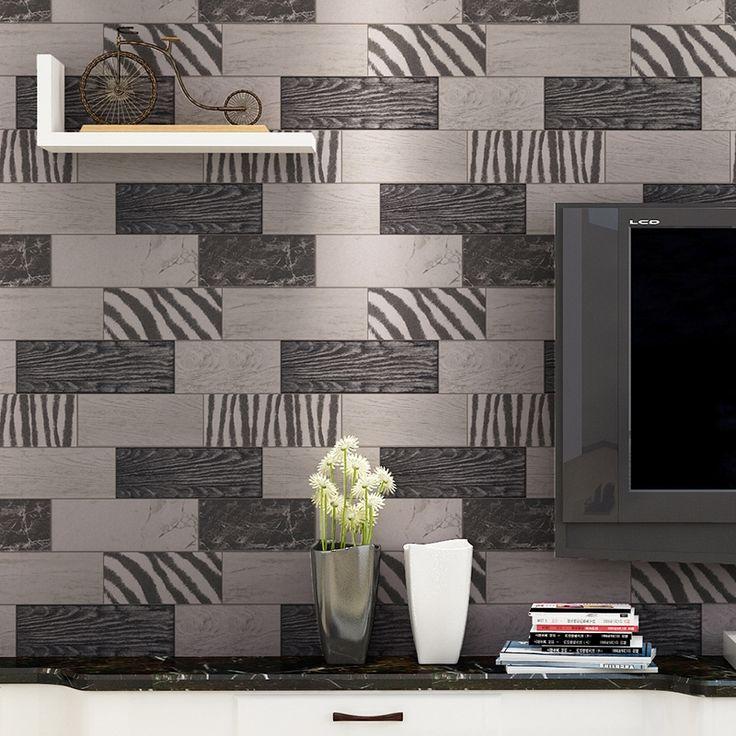 The 25 best blue striped wallpaper bq ideas on pinterest 3374 watch now httpalibwiopchinafogo gumiabroncs Gallery