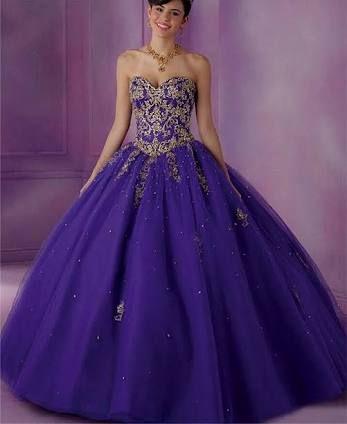 Картинки по запросу purple and gold gowns