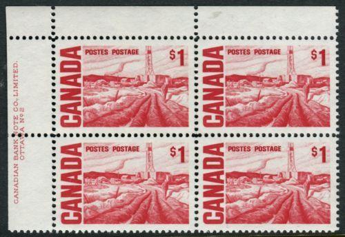 465Biii-1-Carmine-LF-fl-PVA-Plate-2-UL-Block-VF-84-NH