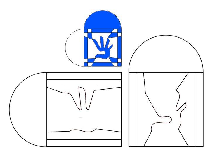 human-rigths-day.jpg (860×629)
