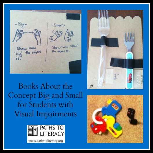 concept books for young children Online shopping for books from a great selection of counting, alphabet, colors,   children's basic concepts books  chicka chicka boom boom (board book.