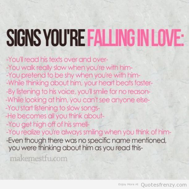 quotes about crush - Google Search In Love again Pinterest