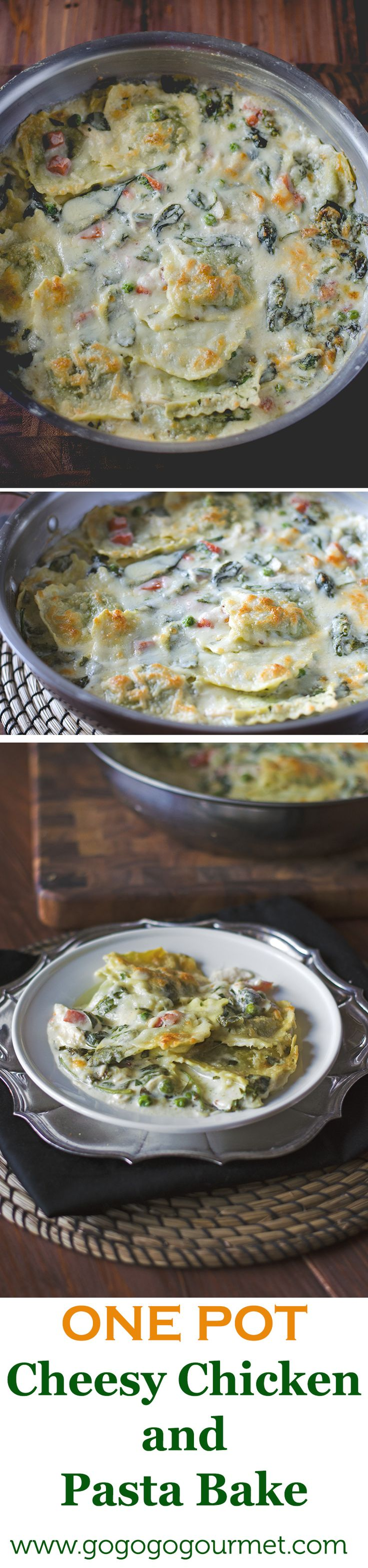 ... pasta almost cheeseless pasta casserole recipes dishmaps baked pasta