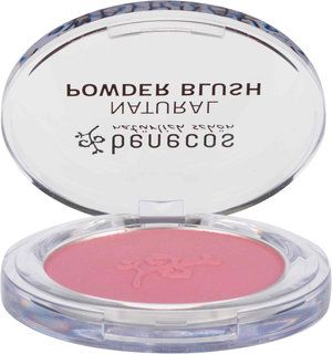 Delicate and fresh complexion. Price: € 3,99. 3 shades. Customer Ratings 1304.