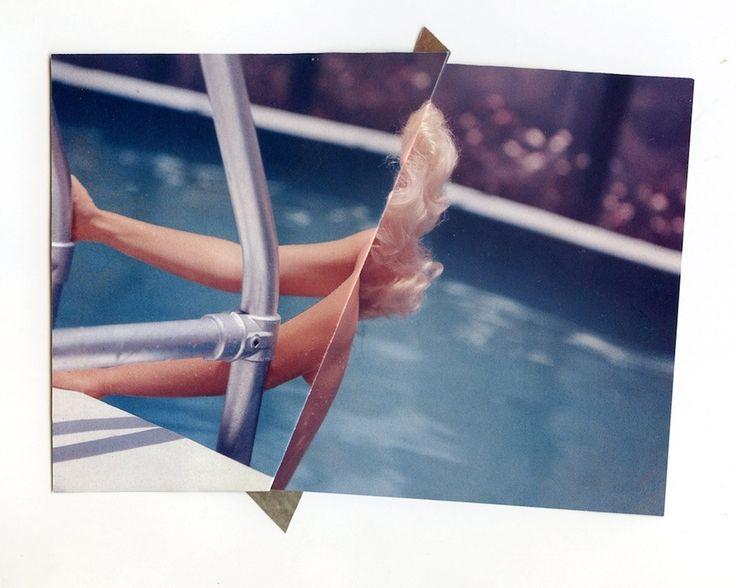 Folding | iGNANT.de