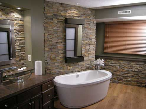 Norstone Supplier Of The Best Natural Stone Stone Wall Cladding Stone Veneer Rock Panels For Water Features Feature Walls And Stacked Stone Walls