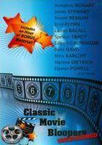 Best of Movie Bloopers