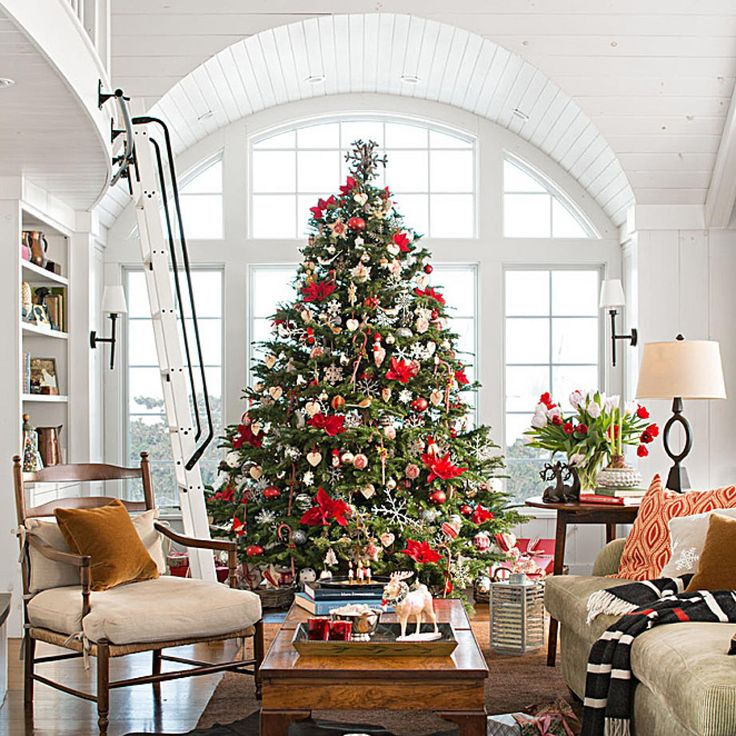 912 Best Images About O Tannenbaum On Pinterest