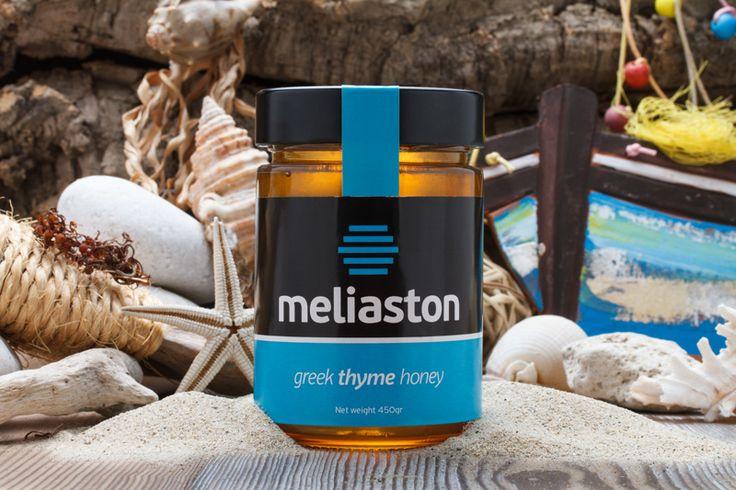 meliaston - Google Search