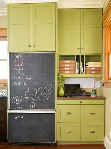 Home Decor Chalk Paint Kitchen Cabinets And Painted Kitchen Cabinets