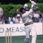Kapil Dev: The True Indian Legend!