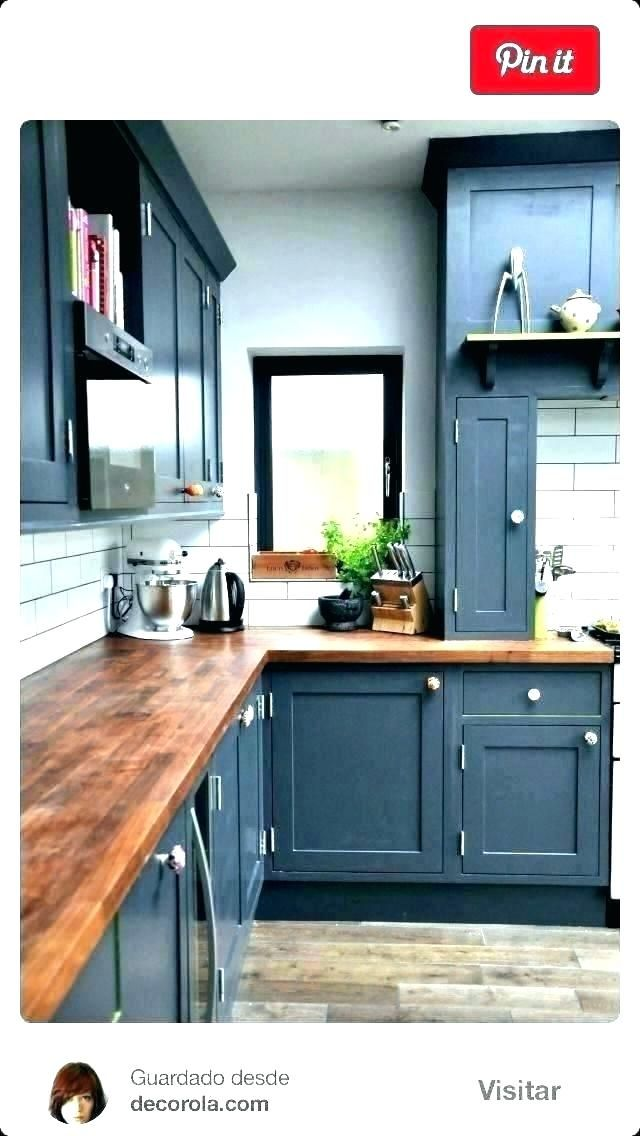 tall narrow kitchen cabinet thin for white bedside drawers ...
