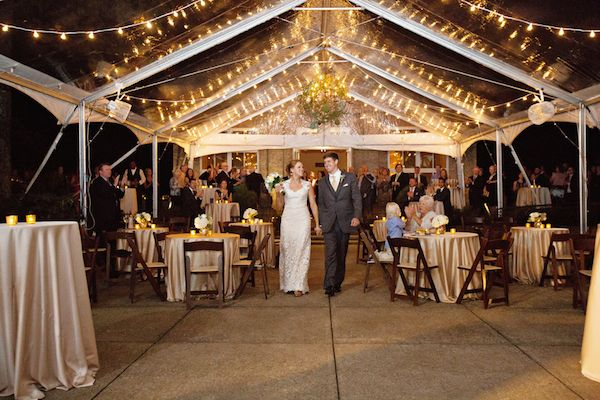 Dixon gallery gardens wedding venue in memphis photo by for Wedding dress rental memphis tn