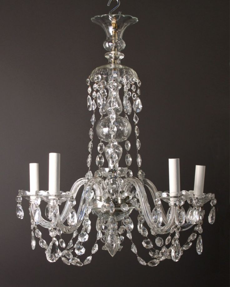 12 best how to renew and clean your old vintage chandelier images on how to renew and clean your old vintage chandelier vintage crystal chandelier for room aloadofball Images