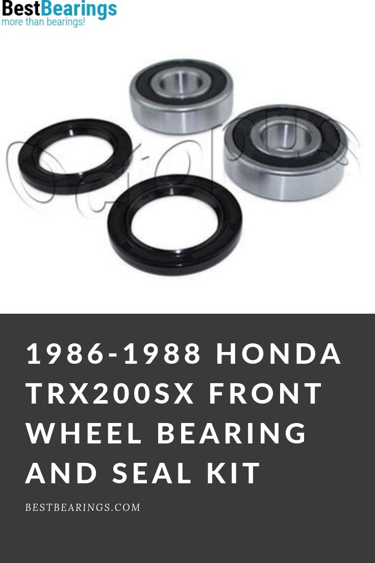 10 x BEARING 6303-2RS RUBBER SEALED ID 17mm OD 47mm WIDTH 14mm
