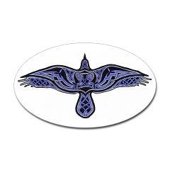9 best images about morrigan tattoo ideas on pinterest goddesses celtic raven tattoo and. Black Bedroom Furniture Sets. Home Design Ideas