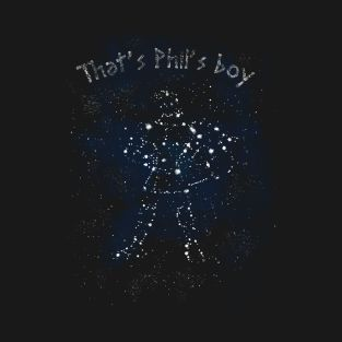 Disney T-Shirts | TeePublic