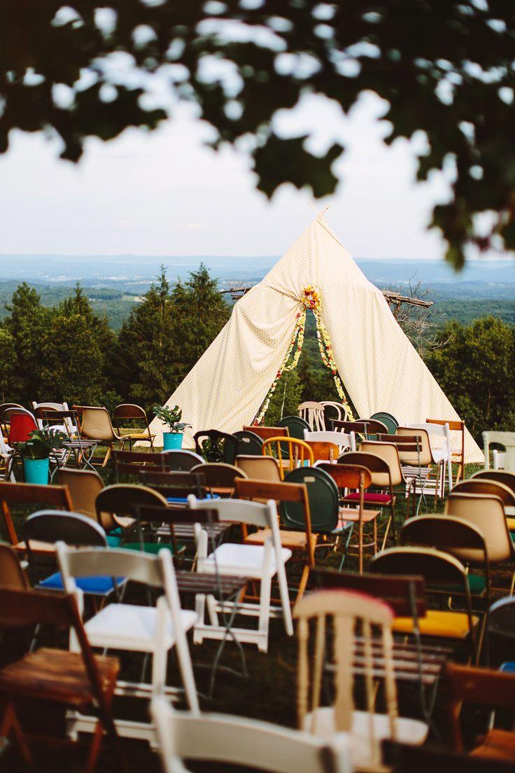 best centre pieces images on pinterest wedding ideas wedding