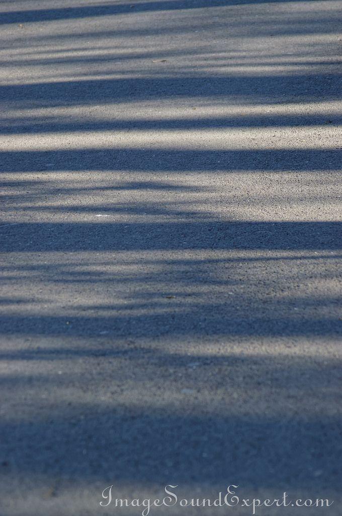 https://flic.kr/p/vVfH5M | background shadows1 | texture, background, hintergrund, fond, pattern, shadows and lights,