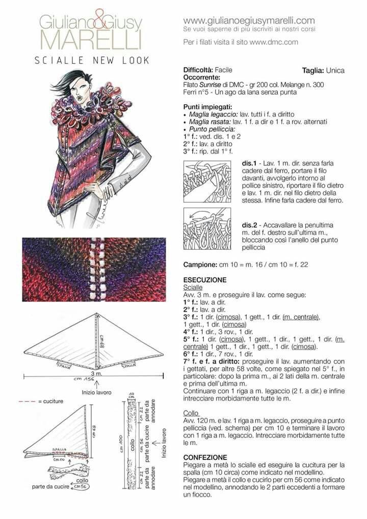 4bd08201b515 Pin de Sandra Marcela Mamani en chal