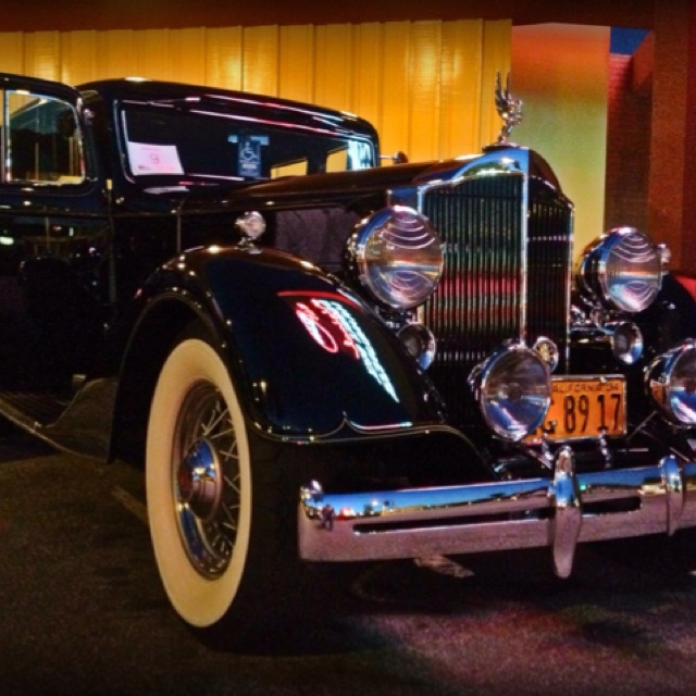 402 Best Images About Packard Cars On Pinterest