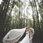 Andrea and Michael {Franse Vintage} | http://trouidees.co.za/andrea-michael-franse-vintage/