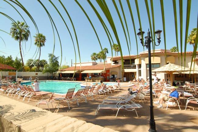 Scottsdale Camelbackrs, vacation, travel, travel club, timeshare, vacation timeshare, timeshare for sale, timeshare resale, timeshare property,