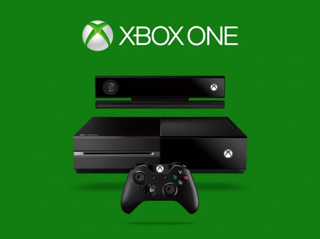 #Microsoft #Xbox #XboxOne #tech #technews #News #technology Great News For Gamers! Microsoft Removing DRM From Xbox One