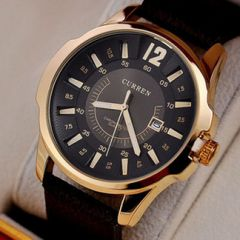 Best quality band, quartz movement, Buy-it-now and have delivered to your door with Free Shipping. Sale price is valid for a limited time only. From 99 USD to 29 USD !!! Only on menswatchbox.com