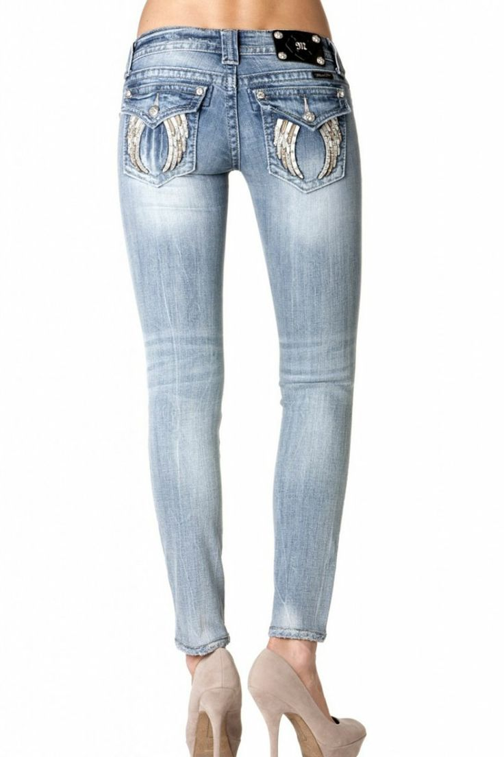 miss me skinny jeans on sale buy now exclusive discount code quickship saves 20 more than. Black Bedroom Furniture Sets. Home Design Ideas