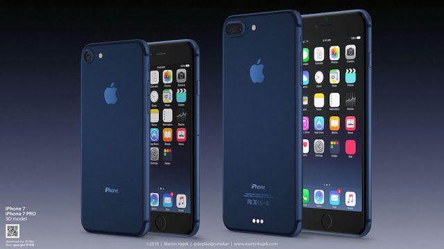 Mark Gurman confirma rumores sobre el iPhone 7 y iPhone 7 Plus   El confiable reportero Mark Gurman de Bloomberg dice que el iPhone 7 será casi idéntico al 6S aunque con algunos cambios ya mencionados.    El iPhone 7 como se conoce de forma informal al teléfono de Apple para este año tendrá mejores bocinas una cámara dual en el modelo de mayor tamaño nuevo botón de Inicio (Home) y perderá el puerto Jack de 3.5mm para audífonos de acuerdo con Bloomberg.  Mark Gurman conocido por sus…